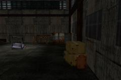 Old-Warehouse-No-10-1