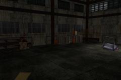 Old-Warehouse-No-10-2