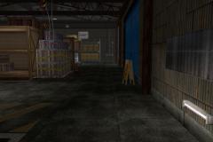 Old-Warehouse-No-2-1