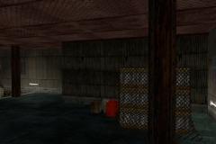 Old-Warehouse-No-2-10
