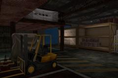 Old-Warehouse-No-2-2