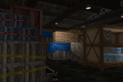 Old-Warehouse-No-2-5