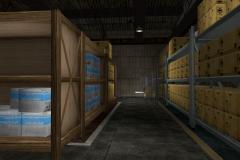 Old-Warehouse-No-2-6