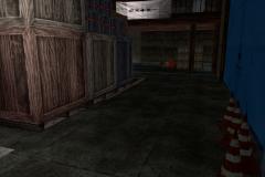 Old-Warehouse-No-2-8