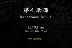 Old-Warehouse-No-4-0