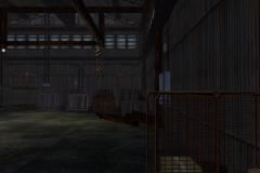 Old-Warehouse-No-4-1