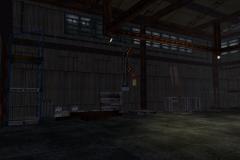 Old-Warehouse-No-4-2