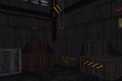 Old-Warehouse-No-4-3