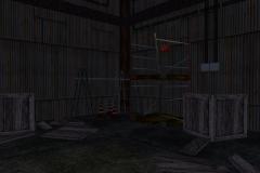 Old-Warehouse-No-4-4