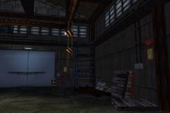 Old-Warehouse-No-4-5