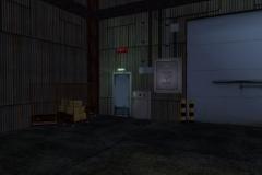 Old-Warehouse-No-4-6