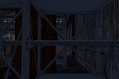 Old-Warehouse-No-5-1