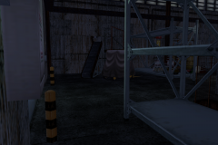 Old-Warehouse-No-5-2