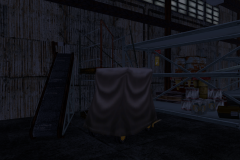 Old-Warehouse-No-5-3