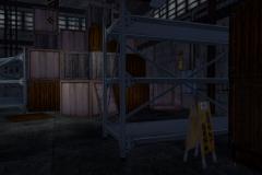 Old-Warehouse-No-5-4