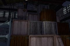 Old-Warehouse-No-5-5