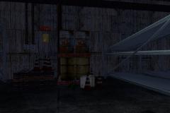 Old-Warehouse-No-5-6