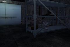 Old-Warehouse-No-5-8