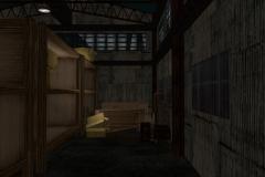 Old-Warehouse-No-6-1