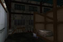 Old-Warehouse-No-6-2