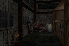 Old-Warehouse-No-6-4