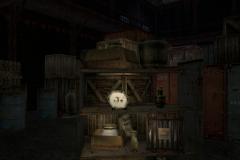 Old-Warehouse-No-8-10