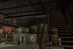 Old-Warehouse-No-8-2