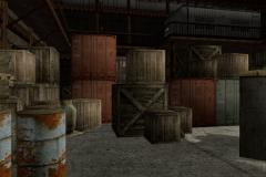 Old-Warehouse-No-8-3
