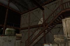 Old-Warehouse-No-8-4