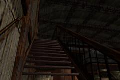 Old-Warehouse-No-8-5