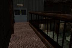Old-Warehouse-No-8-6