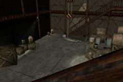 Old-Warehouse-No-8-7