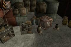 Old-Warehouse-No-8-8