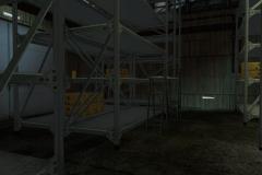 Old-Warehouse-No-9-2