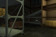 Old-Warehouse-No-9-3