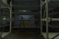 Old-Warehouse-No-9-5