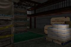 Warehouse-No-12-10
