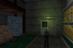 Warehouse-No-12-11