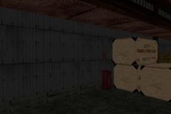 Warehouse-No-12-12
