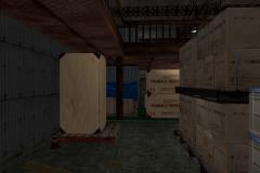 Warehouse-No-12-2