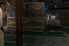 Warehouse-No-12-3