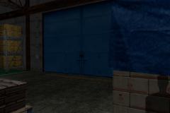 Warehouse-No-12-4