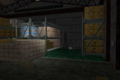 Warehouse-No-12-6