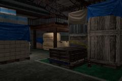 Warehouse-No-12-8
