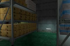 Warehouse-No-12-9