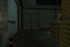 Warehouse-No-13-2