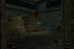 Warehouse-No-13-4