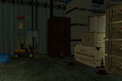 Warehouse-No-13-5