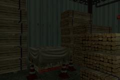 Warehouse-No-13-6