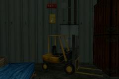 Warehouse-No-13-7